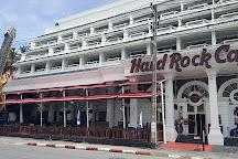 Patong OTOP Shopping Paradise, Patong, Thailand