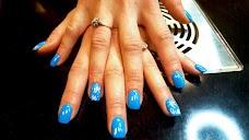 Heni Nails(Toni & Guy) oxford