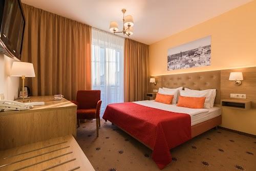 hotelradiundraugi