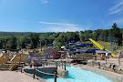 Camelbeach Mountain Waterpark