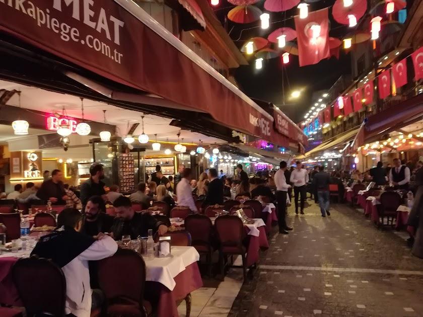 Afrodit Restaurant Resim 5