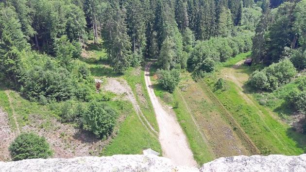 Der Schwarzwald von seiner schönsten Seite!