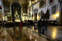 Chiesa di Santo Stefano dei Cavalieri, Pisa, Italy