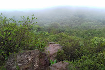 Plato Point, Mahabaleshwar, India