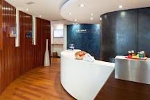 Le Max Wellness Club, Madrid, Spain