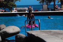 Viti Water Sports, Nadi, Fiji