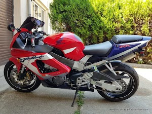 Motorradankauf-online.com