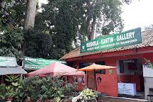 Bandung Zoo, Bandung, Indonesia
