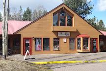 The Village at Sunriver, Sunriver, United States