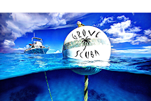 Grove Scuba, Miami, United States