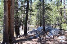 Lake Yosemite, Merced, United States