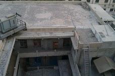 Ferozsons karachi