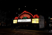 Everyman Cinemas Screen on the Green, London, United Kingdom