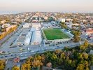 1000 мелочей, улица Фрунзе на фото Таганрога