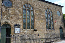 Beaminster Museum, Beaminster, United Kingdom