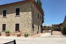 Azienda Agricola Casa Emma, San Donato in Poggio, Italy