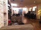 MADO Japanese Restaurant, улица Басти Багировой, дом 2 на фото Баку