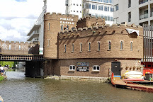 The Pirate Castle, London, United Kingdom