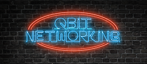 QBit Networking LLC