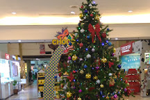 Langkawi Fair Shopping Mall, Langkawi, Malaysia