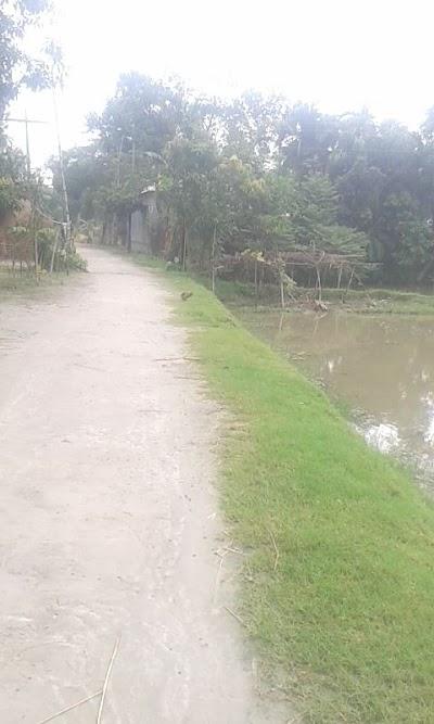 Chandabari