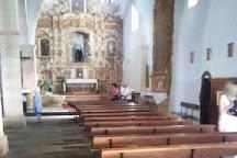 Nuestra Senora de la Regla, Pajara, Spain