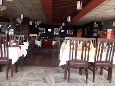 Chungpa Chinese Restaurant rawalpindi