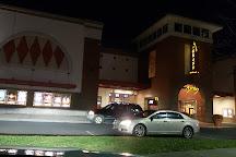 Arysley Grand Cinemas 14, Charlotte, United States