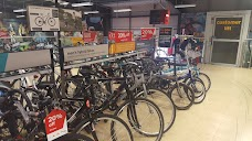 Halfords - Charlton Store