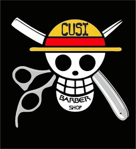 Cusi Barber Shop 0