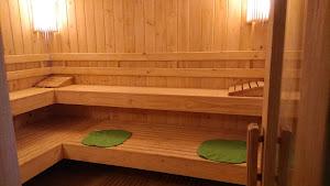 Vital Sauna y Masajes 5