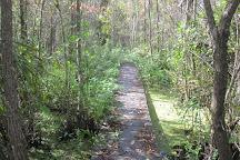 Tiger Creek Preserve, Lake Wales, United States