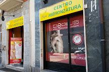 IL GIGLIO Estetica e Solarium, Turin, Italy