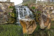 Watergate Forest Park, Gateshead, United Kingdom