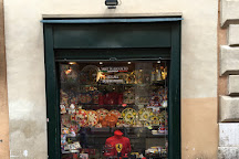 L'Artigianato, Rome, Italy