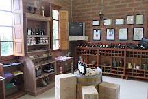 Vinicola Dom Candido, Bento Goncalves, Brazil