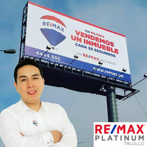 Kovin Aguirre - Agente Remax Platinum Trujillo 7