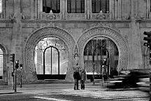 Lisbonne Ame & Secrets, Lisbon, Portugal