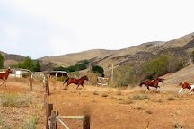 Chaparral Ranch, Milpitas, United States