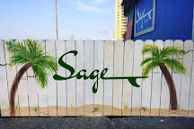 Sage Paddle Company, Navarre, United States