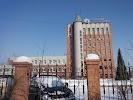 Хабаровскэнергосбыт, Лагерный переулок на фото Хабаровска