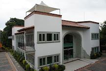 Centro Cultural Pedro Lopez Elias, Tepoztlan, Mexico