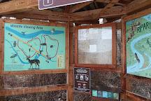 Lee Metcalf National Wildlife Refuge, Stevensville, United States