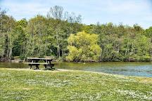 Belhus Wood Country park, Aveley, United Kingdom