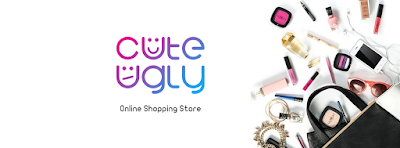 Cute/Ugly Online Shopping Store