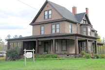Moosehead Historical Society, Greenville, United States