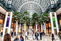 Brookfield Place, New York City, United States