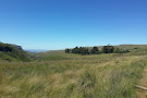 Highmoor Nature Reserve