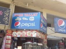 Food Valley karachi