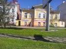 Радиодетали, Интернациональная улица на фото Тамбова